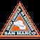 UCS San Marco Logo
